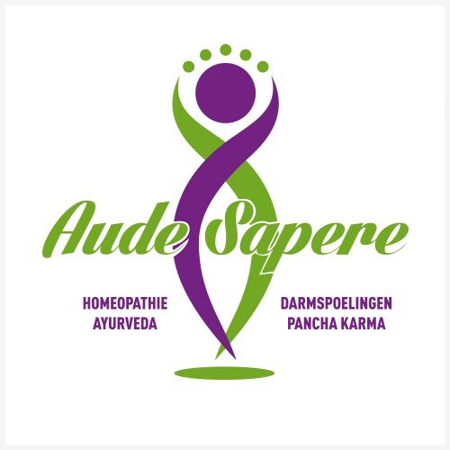 Aude Sapere